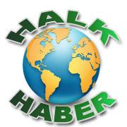 halkhaber-facebook-profil