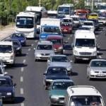 Türkiye'deki 17 milyon aracın 4 milyonu parasızlıktan sigorta ve muayene yaptırılamıyor