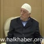 Video – İslam düşmanı Fethullah GÜLEN, İslam ülkelerine ağır hakarette bulundu