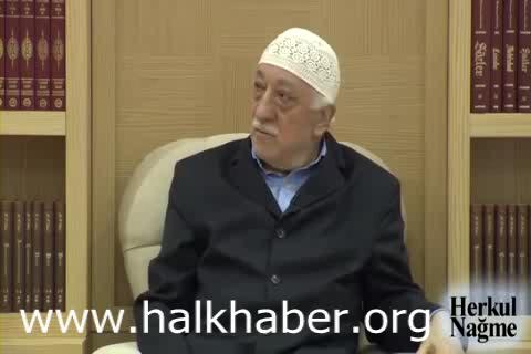 fethullahgulen-islamulkelerisaldiri
