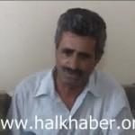 Video – Kürt halkının PKK ile yakından uzaktan ilgisi yoktur