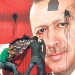 Erdoğan'ın torunu ABD vatandaşı