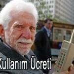 Kullanim Tutari: 1,31 TL – Hüseyin Yahya CEVHER