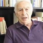 Akil İnsanlar heyetindeki Yücel Sayman: Öcalan'ın salıverilmesi de gerekebilir