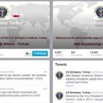 Occupy Wall Street'te 17 kişi öldü