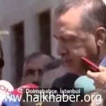 Video: Başbakan Erdoğan siyonizm menşeli ve İsral'i genişletme projesi olan BOP'un Eşbaşkanı