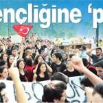Fethullah Gülen, Türk gençliğine piç dedi