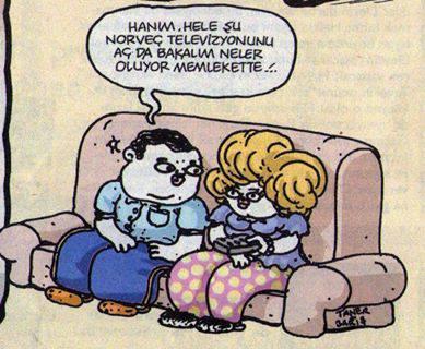 norvec-tv