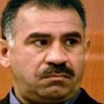 Teröristbaşı Abdullah Öcalan'ın serbest kalacağı iddiaları çoğalıyor
