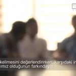 Video – Yoğun çalışmaktan ve günah keçisi olmaktan sıkılan Türkiye polisi içini döktü