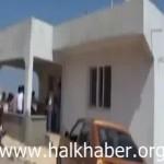 Video – Reyhanlı'da vatandaşın evi ÖSO teröristleri tarafından basıldı