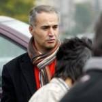 Fransa'da MİT ile görüşen PKK'lı Adem Uzun serbest bırakıldı