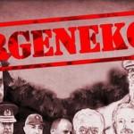 Ergenekon Tiyatrosu fiyaskoyla sona erdi – Hüseyin Yahya CEVHER