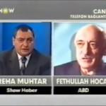 Video – Fetullah Gülen: Laiklik ve Demokrasi Allah'ın bize bahşettiği bir nimettir