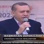 Video – Yalan üzerine kurulu bir dikdatörlük… Bu hızla giderse İstanbul'u biz fethettik diyecek