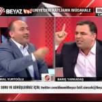 Video – Barış YARKADAŞ: Lübnan Hizbullahı'nı savunuyorum
