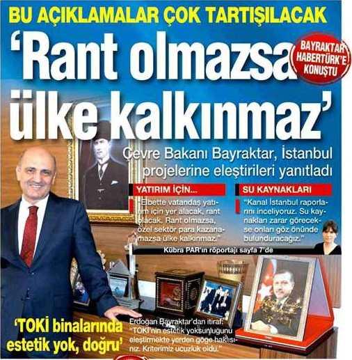 haberturk02092013