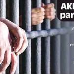 Türkiye'de 2002'den beri 98 cezaevi açıldı, 5 yıl içinde 207 cezaevi daha açılacak
