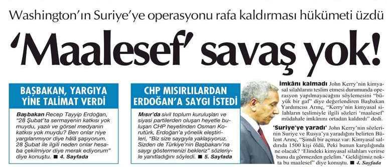 maalesef-savas-yok