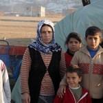 43 gündür açlık grevinde olan Vanlı depremzedeler Vali'nin açıklamalarına tepkili