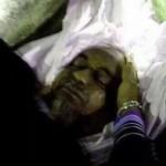 Abdülkadir Molla'nın idamının ardından aydınlanamayan durumlar… – Hüseyin Yahya CEVHER