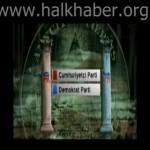Video – Tüm dünyada halkları kandıran siyonist sistem nasıl işliyor?