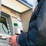 Bankadan 6 lirasını istedi, 4 lira borçlu çıktı