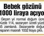 bebek-1000-lira