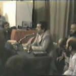 Video – Bülent Arınç bir zamanlar zina en ağır suç olmalı diyordu, şimdi ise zinayı serbest bıraktılar