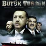 Recep Tayyip Erdoğan zenginlikte Monako Prensi ve Norveç Kralı'nı bile geride bıraktı