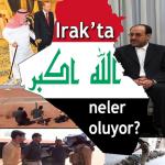 Irak'ta neler oluyor? Nuri el-Maliki'yi yakından tanıyalım – Hüseyin Yahya CEVHER