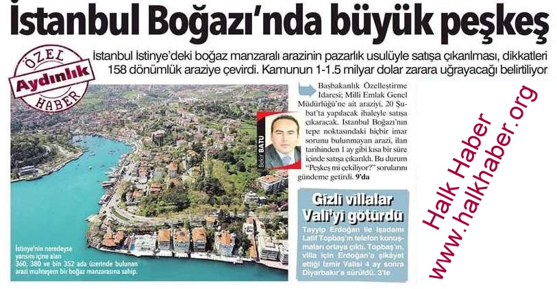 istanbul-bogazi-peskes
