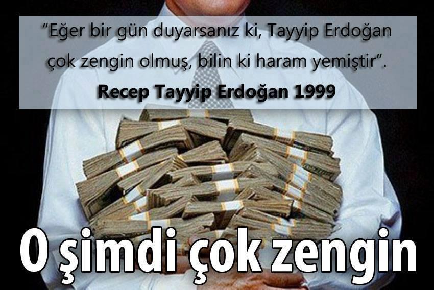 recep-tayyip-erdogan-zengin