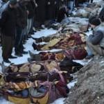 Roboski'de öldürülen gence kaçakçılık cezası kesildi