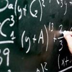 Türkiye'de yaklaşık 300 bin öğretmen atanmayı bekliyor