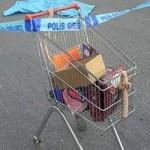 6 yaşındaki Yücel, ailesine katkı için karton toplarken can verdi