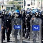 Dağdaki teröriste değil, Ankara halkına sıkıyönetim