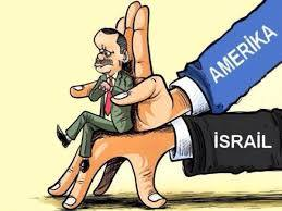abd israil erdoğan