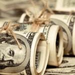 2013′te dış ticaret açığı 99,8 milyar dolar!