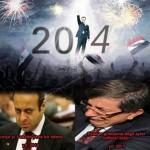 Esad gidecek diyenlere duyrulur; Esad sizi gömmeden biryere gitmeyecek