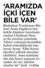 icki-icen