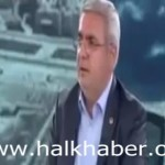 Video – Mehmet METİNER olmayan hayali Kabataş saldırısı olayını anlatıyor