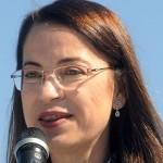 Türkiye Aile ve Sosyal Politikalar Bakanı: Sandık başı görevlileri Uhud'daki okçulardan daha az önemli değil