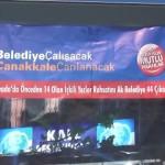 Video – AKP'nin içkili yerleri artırdığını gururla reklam ettiği afişler