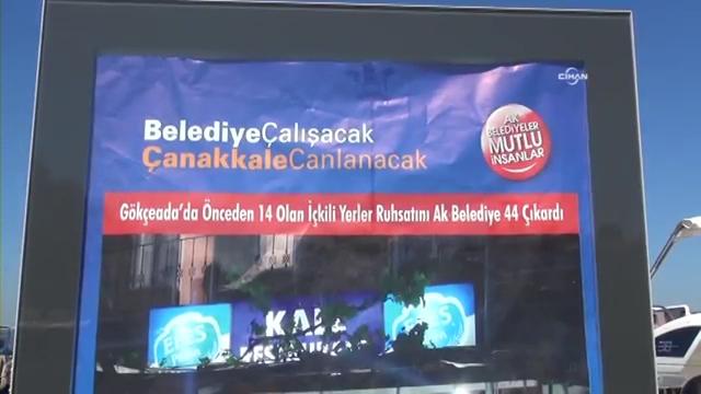 akp-ickili-reklam