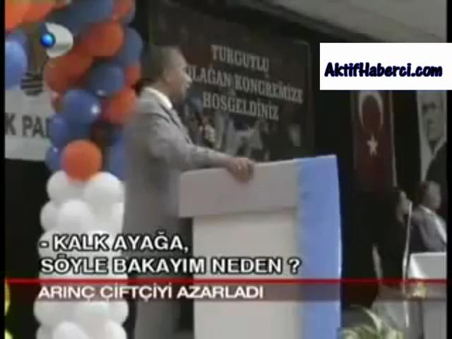 arinc_terbiyesiz.mp4_000002640