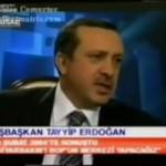 Video – Recep Tayyip Erdoğan, BOP/GOP başkanı olduğunu gururla anlatıyor
