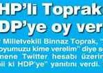 chp-hdp