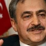 Bakan Eroğlu İstanbul halkını tehdit etti: Suyunuzu Keseriz