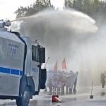 İzmir ili genelinde Berkin Elvan gösterilerine katılanlara soruşturma açılacak